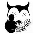 Frixie-Nice