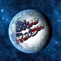 Blue-Reign