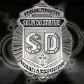 SOUNDOCTRINE