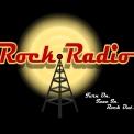 Rock-Radio-