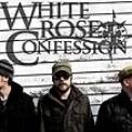 White-Rose-Confession