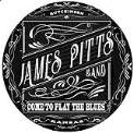 James-Pitts-Band