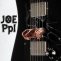 Joex Ppl