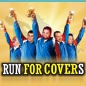 Run For Covers