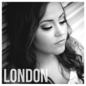 LONDON-(LondonLawhon)