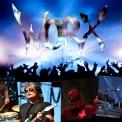 Band Bio Pic