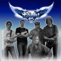 Flight Music