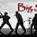 Big-Studio-Brasil