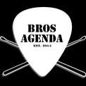 Bros Agenda